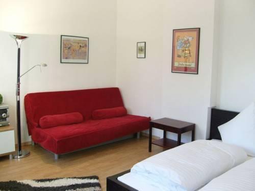 Foto 21 - B! Apartments