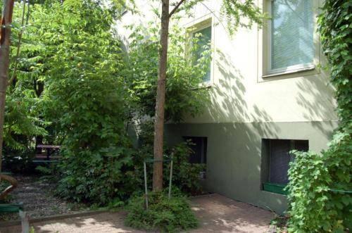 Foto 16 - B! Apartments