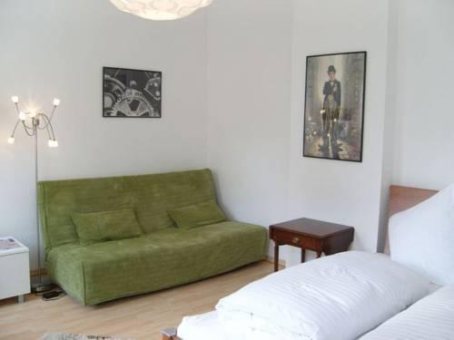 Foto 23 - B! Apartments