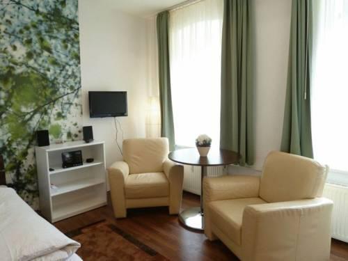 Foto 17 - B! Apartments