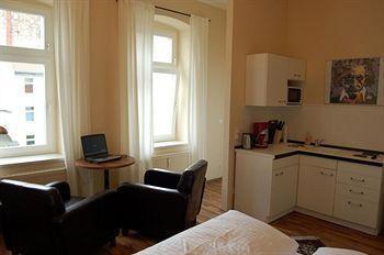 Foto 14 - B! Apartments