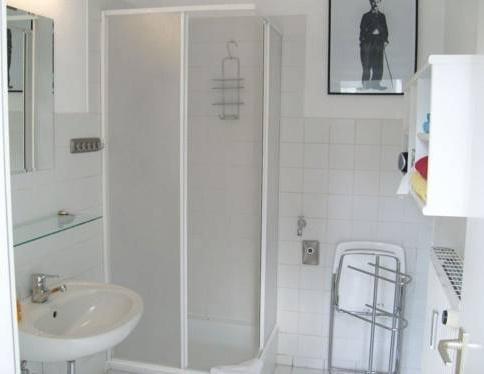 Foto 9 - B! Apartments