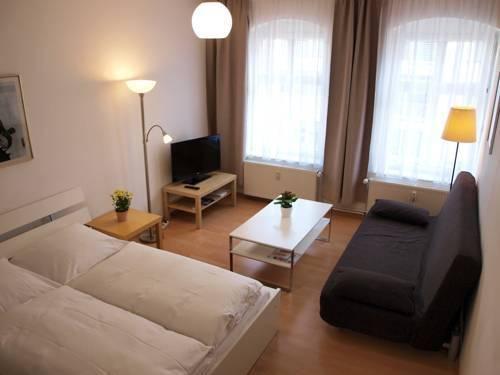 Foto 13 - B! Apartments