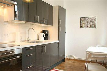 Foto 29 - B! Apartments