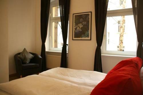 Foto 3 - B! Apartments