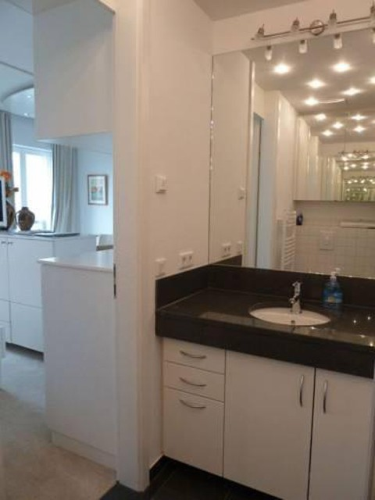 Foto 31 - B! Apartments