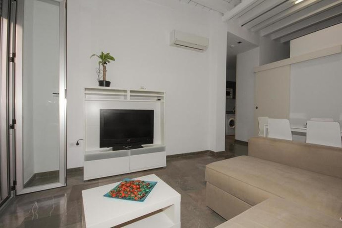 Foto 30 - Apartamentos Turisticos Costa Azul Granada