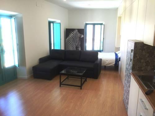 Photo 13 - Apartamentos Belen