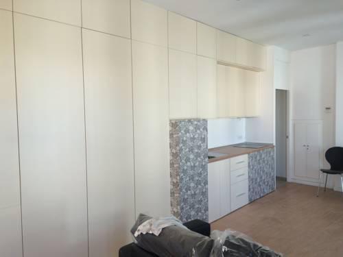 Photo 2 - Apartamentos Belen