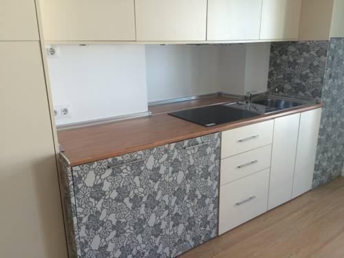 Photo 12 - Apartamentos Belen
