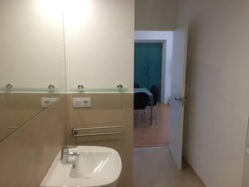 Photo 18 - Apartamentos Belen