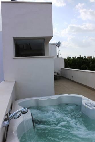 Photo 22 - Apartamentos Belen