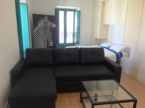 Photo 23 - Apartamentos Belen