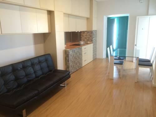 Foto 15 - Apartamentos Belen