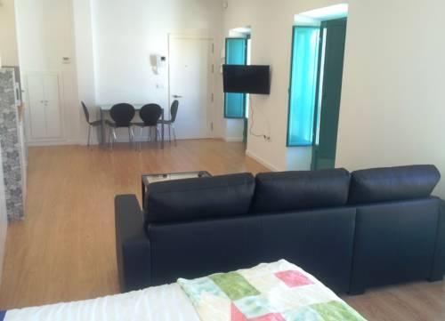 Foto 5 - Apartamentos Belen