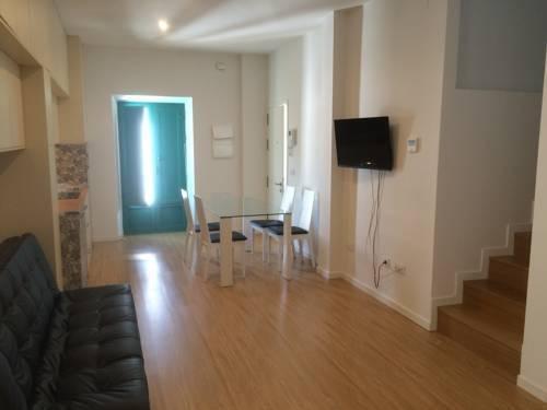 Photo 4 - Apartamentos Belen