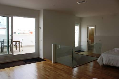 Foto 8 - Apartamentos Belen