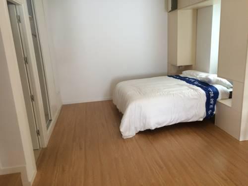 Photo 1 - Apartamentos Belen