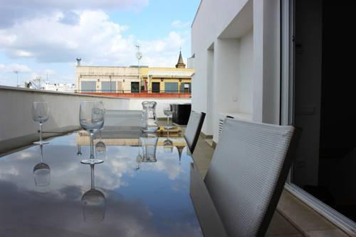 Foto 7 - Apartamentos Belen