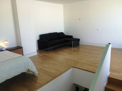 Photo 20 - Apartamentos Belen