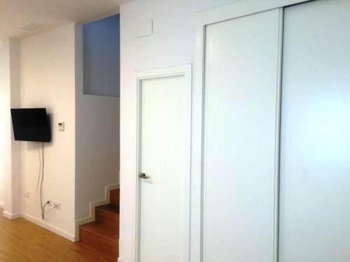 Photo 19 - Apartamentos Belen