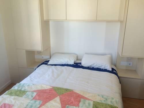Photo 11 - Apartamentos Belen