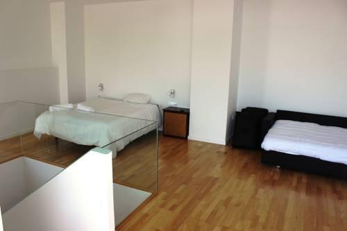 Photo 3 - Apartamentos Belen