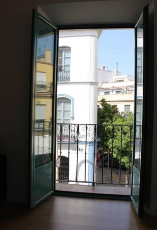 Photo 21 - Apartamentos Belen