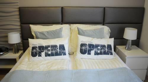 Foto 13 - Opera Gem