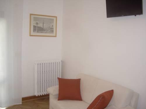 Photo 40 - Magic Venice Modern Apartment Mestre