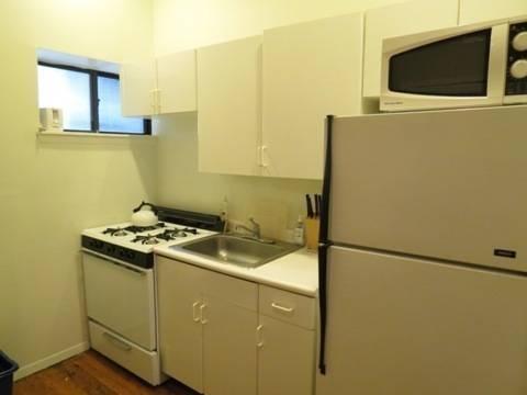 Photo 7 - MOMA Apartments