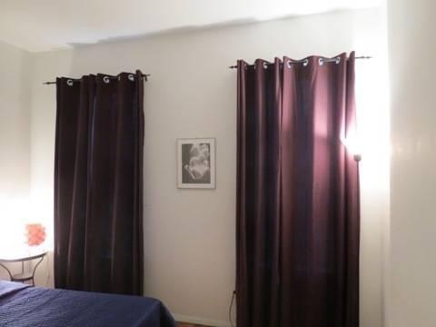 Photo 6 - MOMA Apartments
