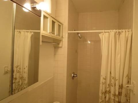 Photo 1 - MOMA Apartments