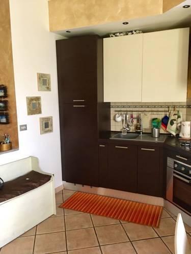 Foto 20 - Appartamento DE SANCTIS