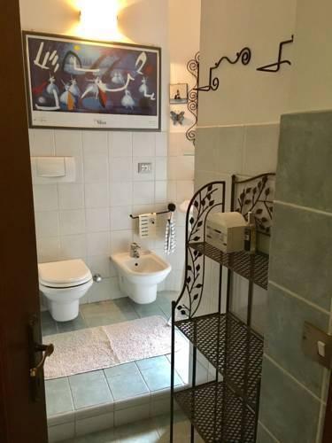 Foto 9 - Appartamento DE SANCTIS