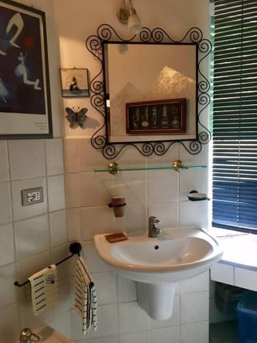 Foto 8 - Appartamento DE SANCTIS