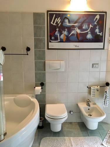 Foto 16 - Appartamento DE SANCTIS
