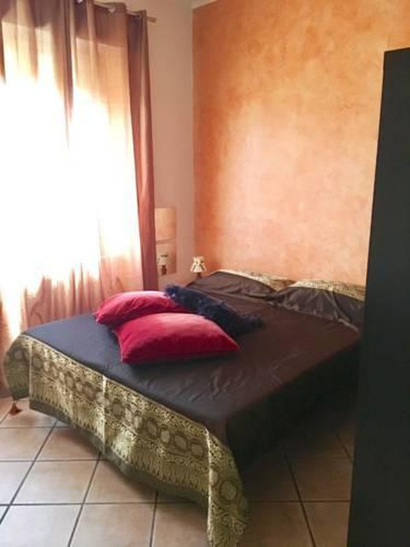 Foto 3 - Appartamento DE SANCTIS