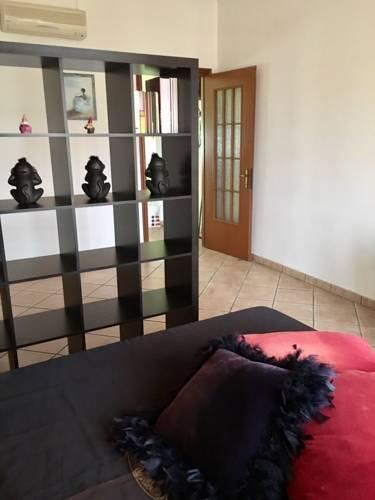 Foto 15 - Appartamento DE SANCTIS