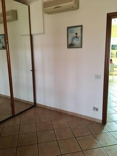 Foto 4 - Appartamento DE SANCTIS