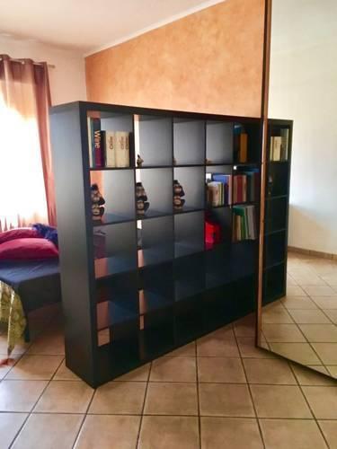 Foto 13 - Appartamento DE SANCTIS