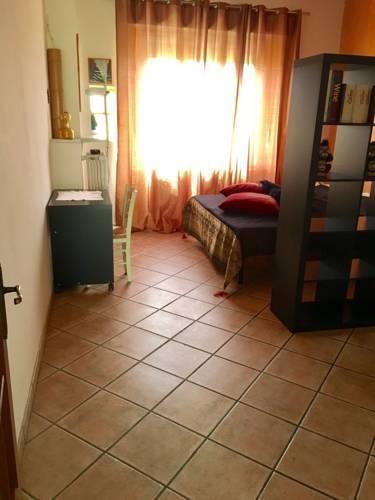 Foto 19 - Appartamento DE SANCTIS