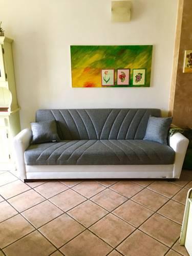 Foto 10 - Appartamento DE SANCTIS