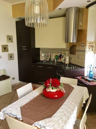 Foto 14 - Appartamento DE SANCTIS