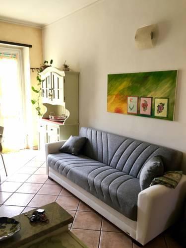 Foto 12 - Appartamento DE SANCTIS