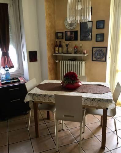 Foto 1 - Appartamento DE SANCTIS