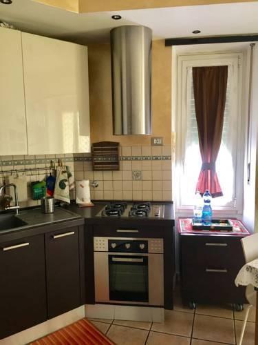Foto 6 - Appartamento DE SANCTIS