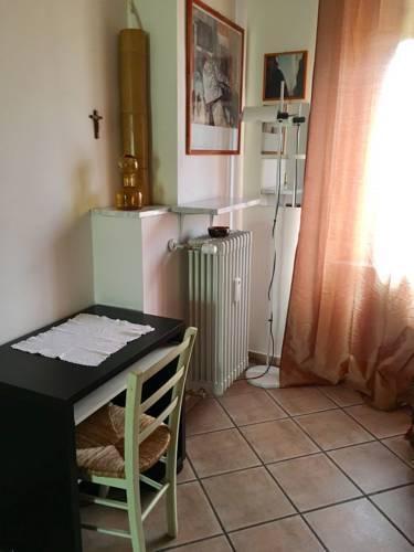 Foto 18 - Appartamento DE SANCTIS