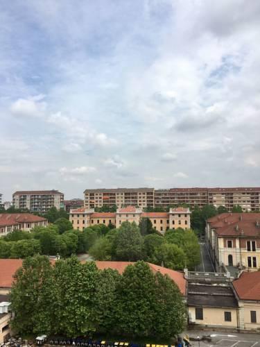 Foto 2 - Appartamento DE SANCTIS
