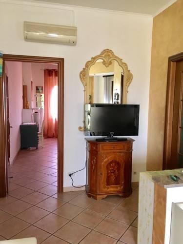 Foto 7 - Appartamento DE SANCTIS